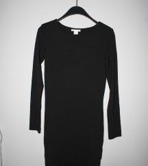 ÚJ H&M Basic ruha