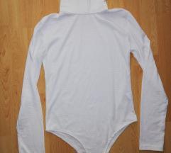 Fehér body s