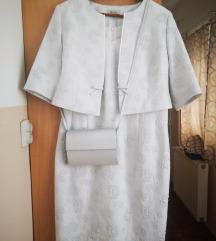 Alkalmi kosztüm