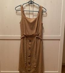 Monteau félhosszú ruha