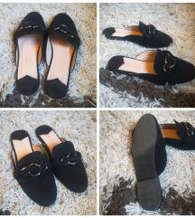 38, papucs cipő