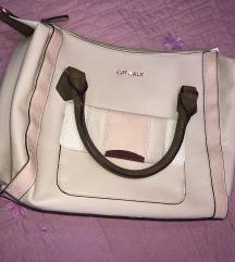 Teljesen új női táska