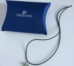 Eredeti Swarovski nyaklánc 🐠