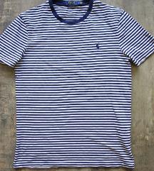 Újszerű  ' Ralph Lauren ' férfi póló
