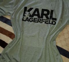 Lagerfeld póló