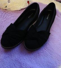Graceland belerina cipő 36os