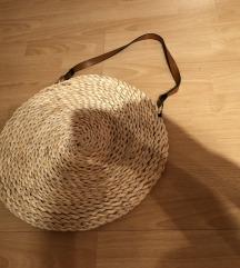 Design táska
