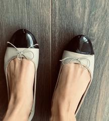 ASOS cipő