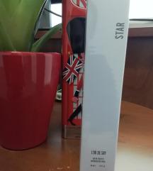 Orsay Star parfüm