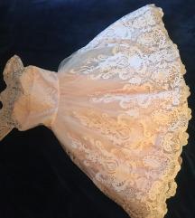 ChiChi London Mackenzie ruha