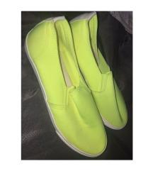 Neon cipo