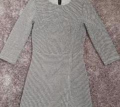 Bershka jumpsuit