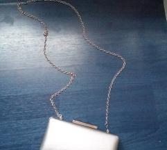 Orsay alkalmi táska