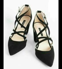 Orsay cipő 41