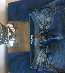 Pepe jeans farmer 25/32