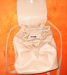 F&F backpack