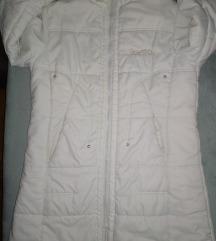 Keyo női kabát