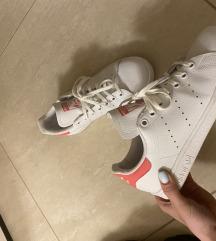 Adidas Stan Smith eredeti