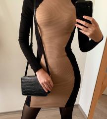 H&M alkalmi ruha 34-es méret