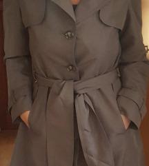 Szupercsini,trendi,38-as ballon kabát Árzuhé