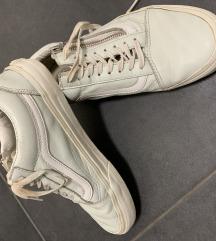 Vans old school női cipő