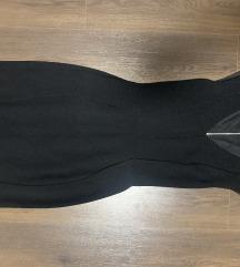 H&M Új Női csinos ruha