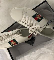 Gucci Ace Bee cipő
