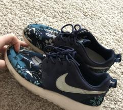 eredeti Nike női cipő