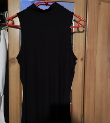 Zara női garbó