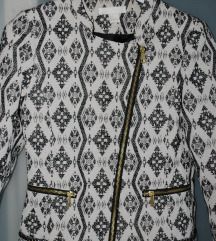 H&M blézer, zakó, kabát