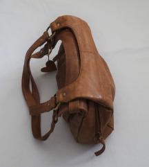 ŐZBARNA F&F táska 🦌