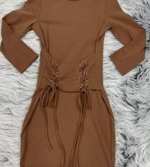 Pulcsi ruha rucik🥰