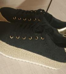 Guess cipő/espadrilles