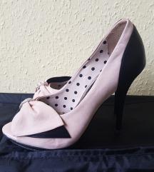 River Island cipő 37-es