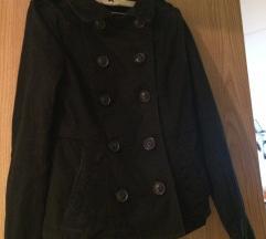 Hibátlan XS kabátka