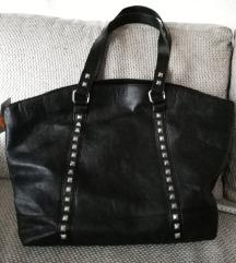 Címkés fekete Görtz táska b837b3c5e6