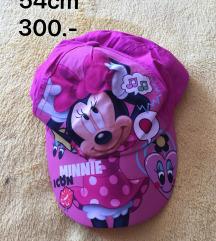 Minnie sapka