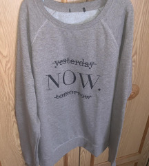 eladó új női pulóver