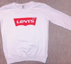 Levi's pulóver replika