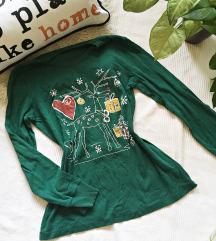 🎁 Tenezis karácsonyi pulcsi 🎁