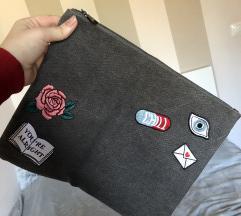 Tally Weijl lap táska