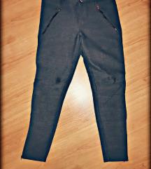 803cf045a8 moulage tétel - ruhák, kiegészítők, táskák és kozmetikumok ...