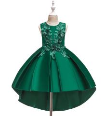 2020 - Royal koszorúslány ruhák