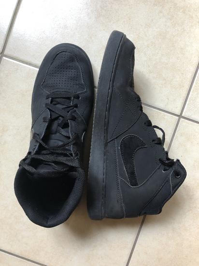 Priority Mid Férfi Cipő