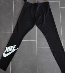 Eredeti Nike leggings, nadrág