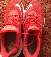 Nike 38-as női cipő