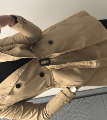 stradi kabát L