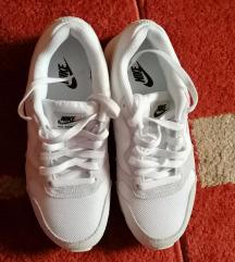 Új női nike cipő