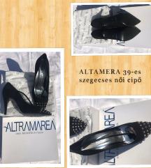 ALTAMERA Cipő