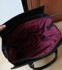 Dorothy Perkins táska